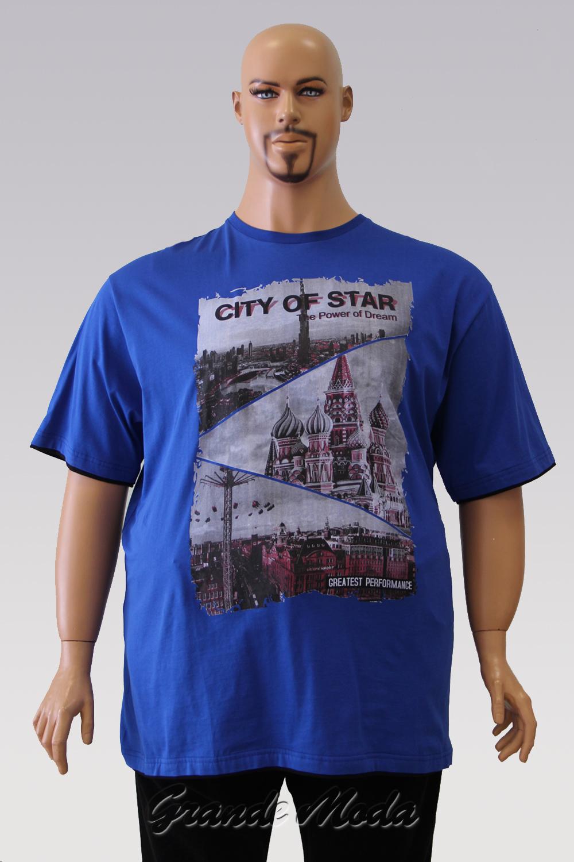 футболки больших размеров россия приспосабливаются покупают