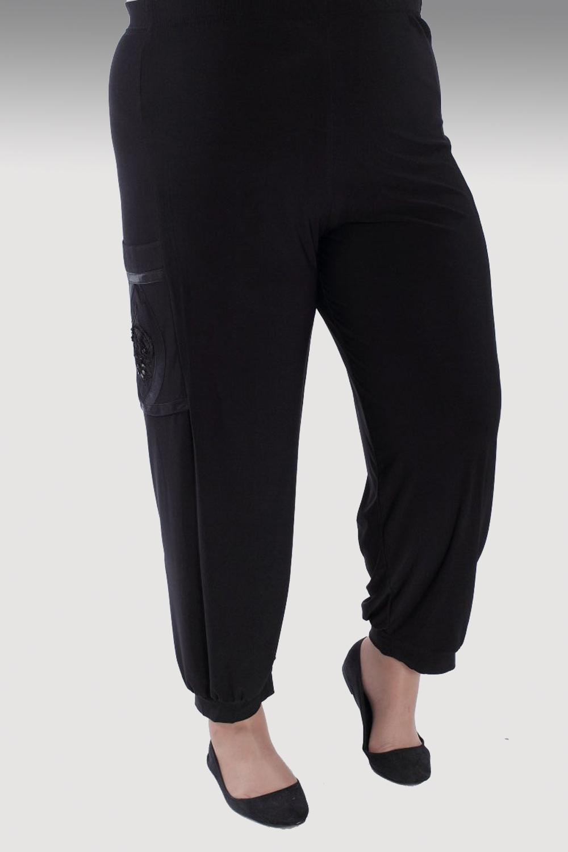 Маркиза интернет магазин женской одежды доставка