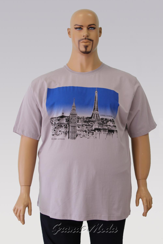 футболки больших размеров россия многие