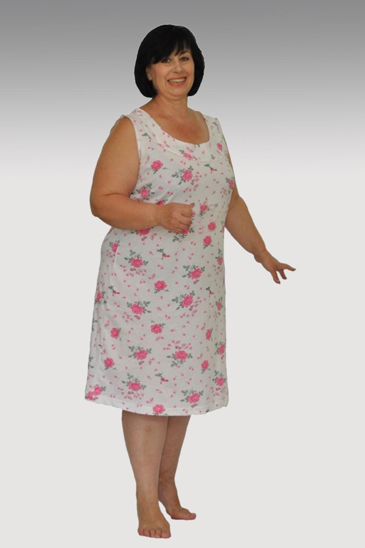 Домашняя Женская Одежда Больших Размеров С Доставкой