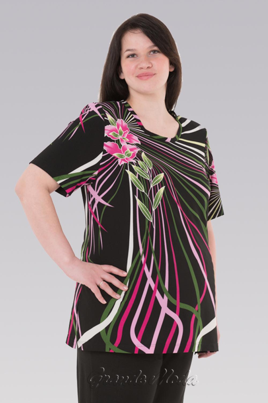 Дешевая Дизайнерская Одежда С Доставкой