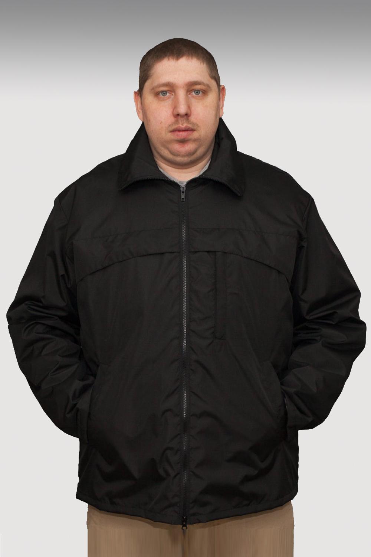 Купить Мужскую Одежду Большого Размера Доставка