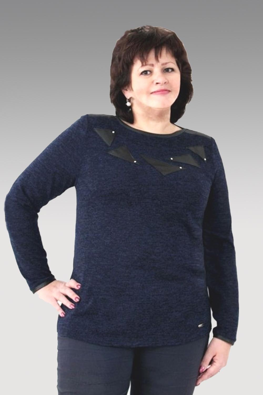 Гранд Дама Интернет Магазин Женской Одежды Больших Размеров