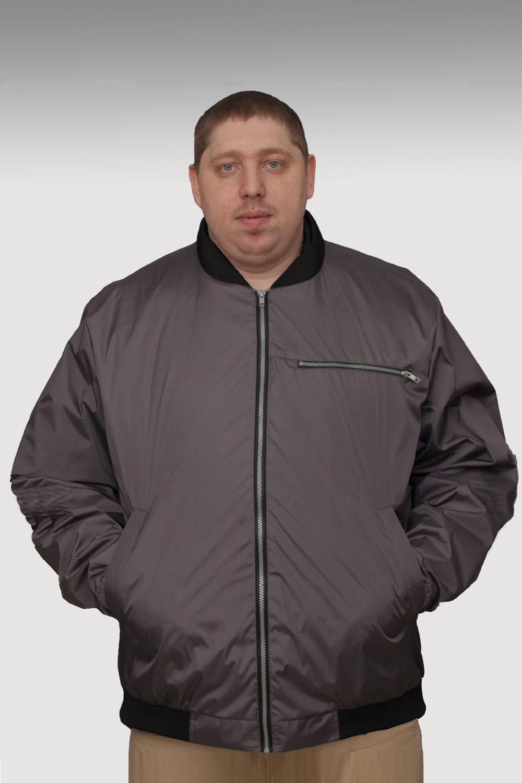 Купить Мужскую Ветровку Большого Размера В Москве