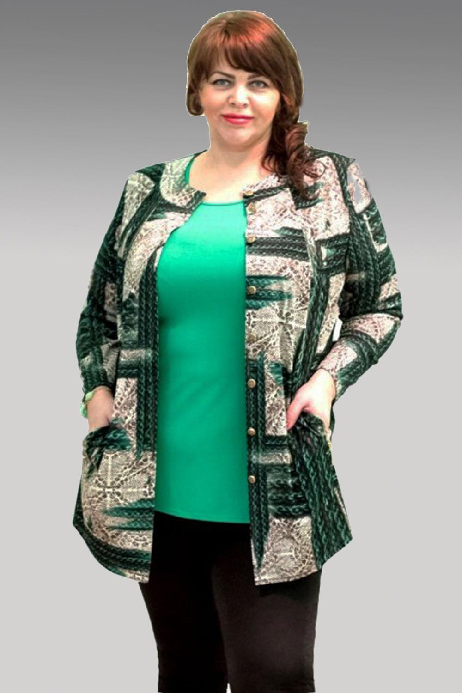 Интернет Магазин Женской Одежды В Казахстане