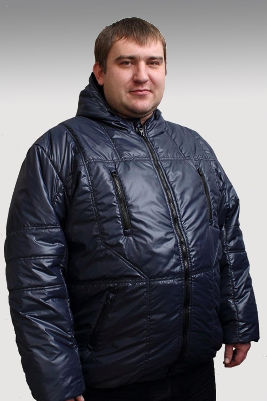 Одежда Мужская Больших Размеров С Доставкой