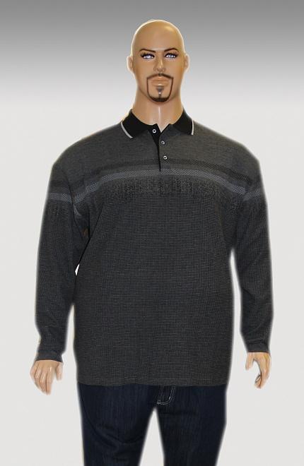 Купить Мужскую Одежду Большого Размера С Доставкой