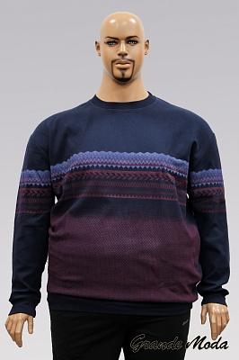 f888403454044aa Мужская одежда больших размеров в интернет магазине Grandemoda.ru