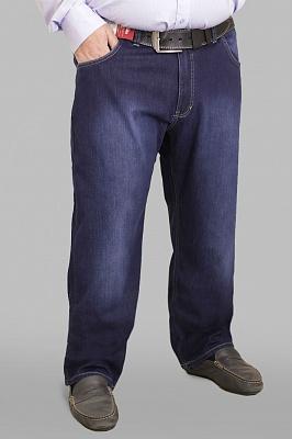 f3f7b2bea2d Мужские джинсы больших размеров. Купить джинсы в интернет магазине ...
