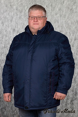 026631d2652 Мужская одежда больших размеров в интернет магазине Grandemoda.ru